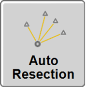 AutoResection