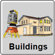 Calvo Geospatial Consulting Buildings