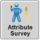 Attribute Survey