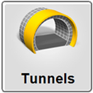 Trimble Tunnels